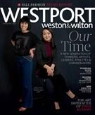 Westport Magazine 9/1/2019