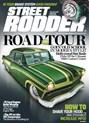 Street Rodder Magazine | 11/2019 Cover