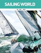 Sailing World Magazine 9/1/2019