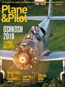 Plane & Pilot Magazine 10/1/2019
