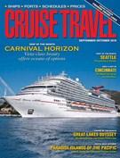 Cruise Travel Magazine 9/1/2019