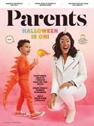 Parents Magazine 10/1/2019
