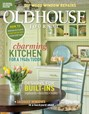 Old House Journal Magazine | 9/2019 Cover
