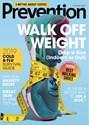 Prevention Magazine   10/2019 Cover
