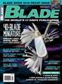 Blade Magazine | 9/2019 Cover