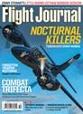 Flight Journal Magazine | 10/2019 Cover