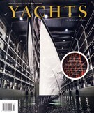 Yachts International Magazine 7/1/2019