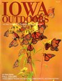 Iowa Outdoors Magazine | 9/2019 Cover