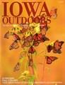 Iowa Outdoors Magazine | 9/2019 Cover