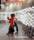 Architectural Record Magazine 9/1/2019