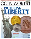 Coin World Magazine 9/1/2019