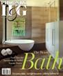 Phoenix Home & Garden Magazine   9/2019 Cover