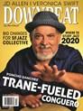Down Beat Magazine | 10/2019 Cover