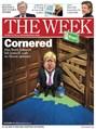 Week Magazine   9/20/2019 Cover