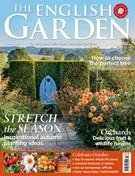 English Garden Magazine 10/1/2019
