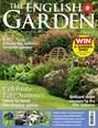 English Garden Magazine | 9/2019 Cover