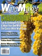 Winemaker 10/1/2019