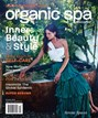Organic Spa Magazine | 10/2019 Cover