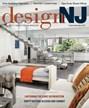 Design Nj   10/2019 Cover