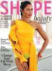 Shape Magazine | 10/1/2019 Cover