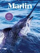 Marlin Magazine 10/1/2019