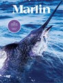 Marlin Magazine | 10/2019 Cover
