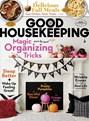 Good Housekeeping Magazine | 10/2019 Cover