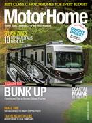 MotorHome Magazine 9/1/2019