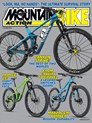 Mountain Bike Action Magazine | 10/2019 Cover