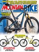 Mountain Bike Action Magazine 9/1/2019