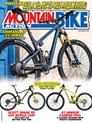Mountain Bike Action Magazine | 9/2019 Cover