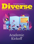 Diverse: Issues In Higher Education