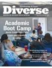 Diverse Magazine | 9/5/2019 Cover