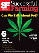 Successful Farming Magazine 9/1/2019