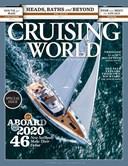 Cruising World Magazine | 10/2019 Cover