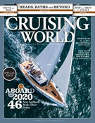 Cruising World Magazine 10/1/2019