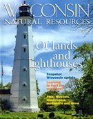 Wisconsin Natural Resources Magazine 9/1/2019