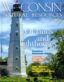 Wisconsin Natural Resources Magazine | 9/2019 Cover