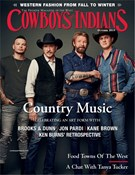 Cowboys & Indians Magazine 10/1/2019
