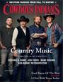 Cowboys & Indians Magazine | 10/2019 Cover