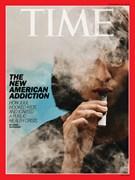 Time Magazine 9/30/2019