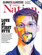 The Nation Magazine 10/7/2019