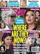 Star Magazine 9/30/2019