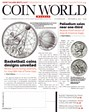 Coin World Magazine | 9/30/2019 Cover