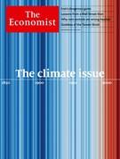 Economist 9/21/2019