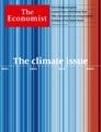 Economist | 9/21/2019 Cover