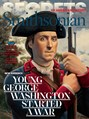 Smithsonian | 10/2019 Cover
