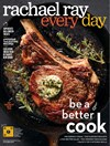 Every Day Rachael Ray Magazine | 10/1/2019 Cover