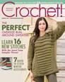 Crochet Magazine | 12/2019 Cover