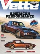 Vette Magazine 9/1/2019